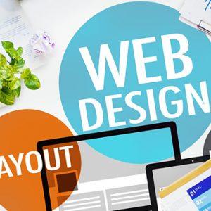 Σχεδιασμός Ιστοσελίδων: τι θα πρέπει να προσέξετε