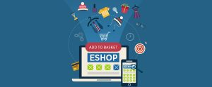 Πώς να διαφημίσω το E-shop μου ;