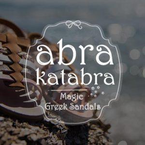 abra-katabra.gr