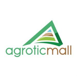 agroticmall.gr