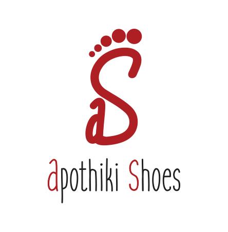 apothiki shoes