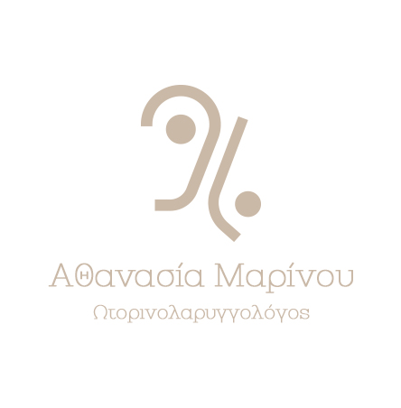 athanasiamarinou logo photo