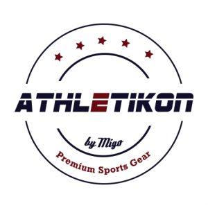 athletikon.gr