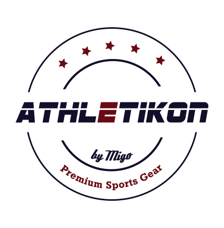 athletikon logo photo