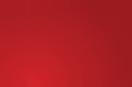 best prise logo