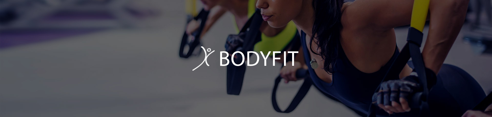 bodyfit cover