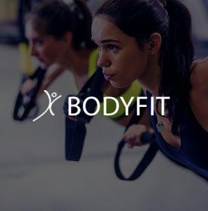 bodyfitgym.gr