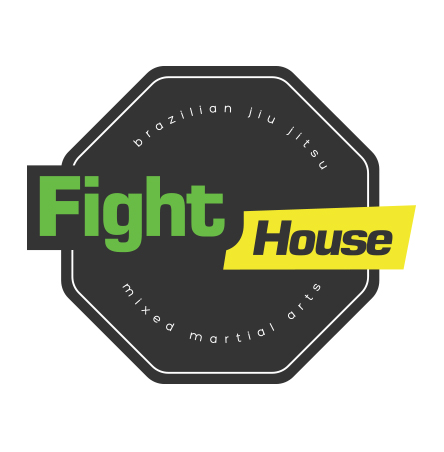 fight house