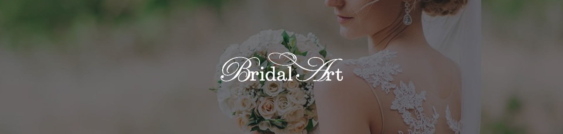 bridalart cover