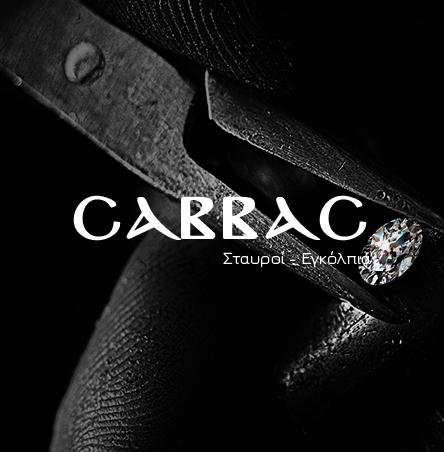 cabbac portfolio photo