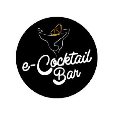 e-cocktail bar