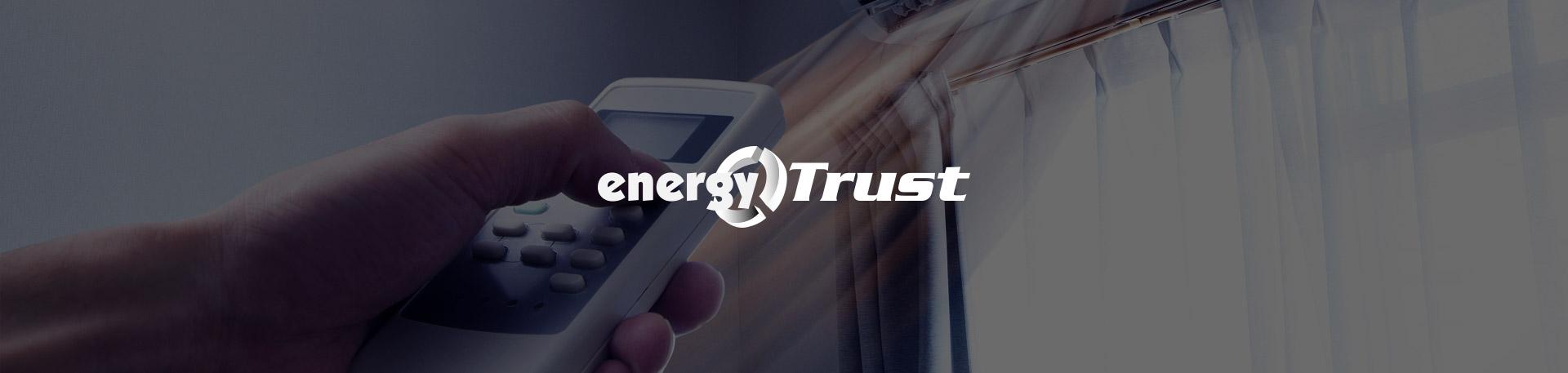 energytrust cover