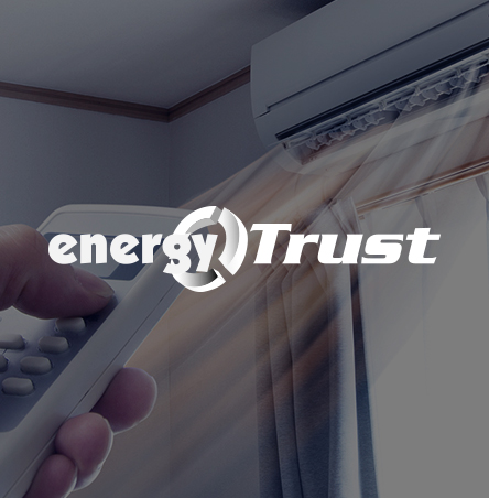 energytrust portfolio photo