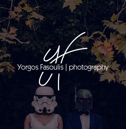 yorgosfasoulis.com