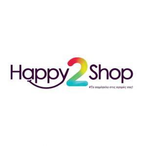 Happy2Shop.gr