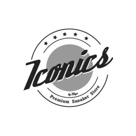 Iconics.gr
