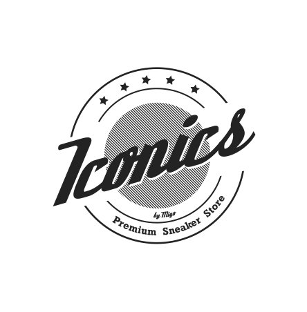 iconics logo photo 3