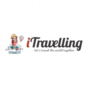itravelling