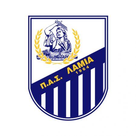 lamia1964.gr
