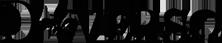 logo dverso
