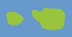 logo toeshopmou