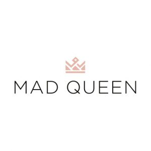 Mad Queen