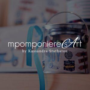 mpomponieres-art.gr