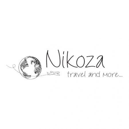 nikoza.com