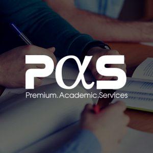 pas-academics.gr