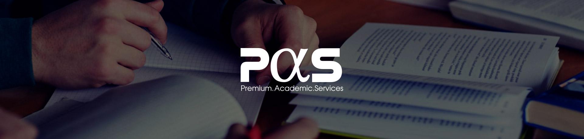 pasacademics cover