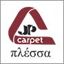 plessacarpet profile pic
