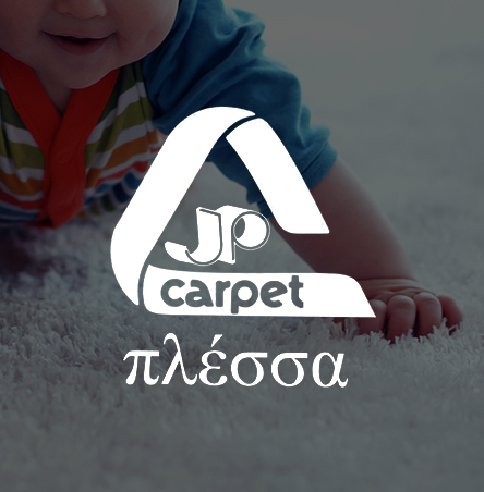 plessascarpet.gr