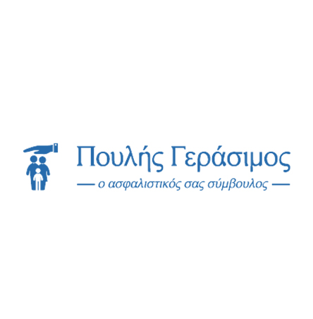 asfaleies-poulis.gr