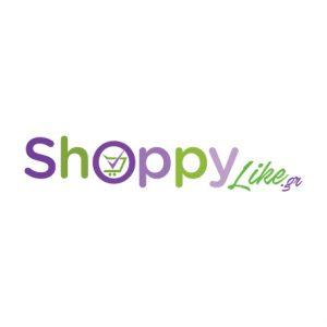 shoppylike.gr
