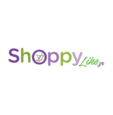 shoppylike logo photo 1