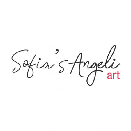 Sofia's Angeli Art