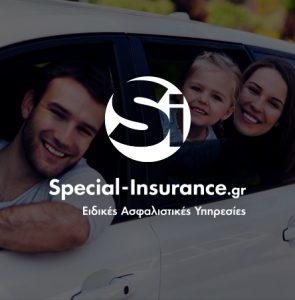 special-insurance.gr