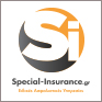 specialinsurance profile pic