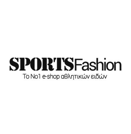 sportsfashion logo photo 1