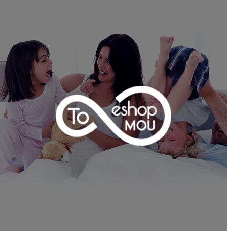 toeshopmou.com
