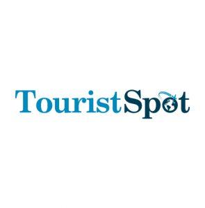 touristspot.eu