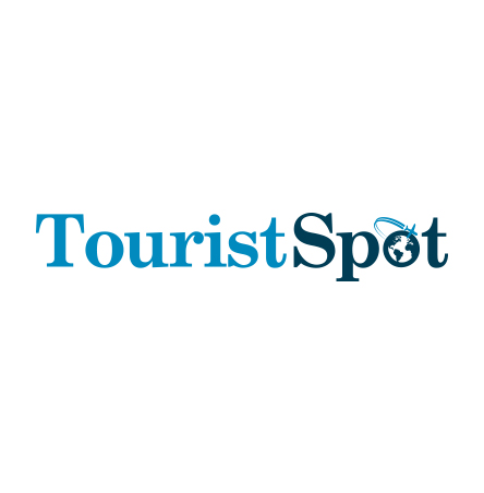 touristspot logo photo