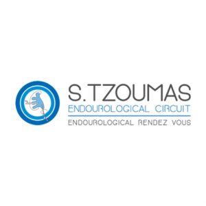 tzoumas-lithiasis.com