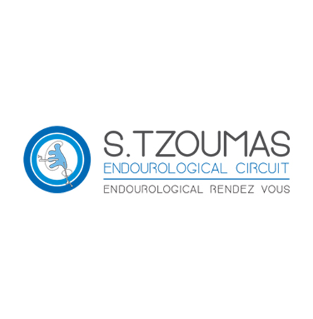 tzoumas logo photo