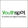 youthspot profile pic