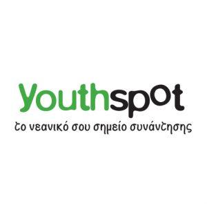 youthspot.eu