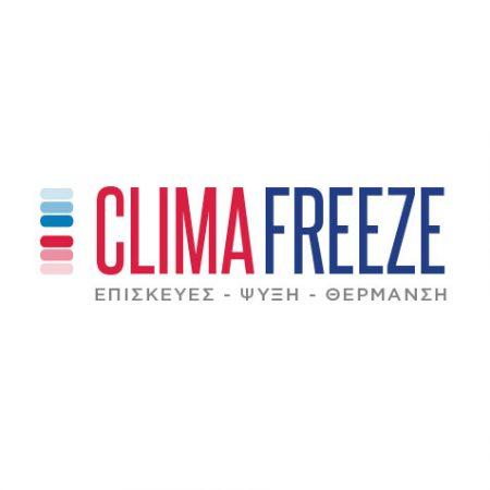 freeze-clima.gr