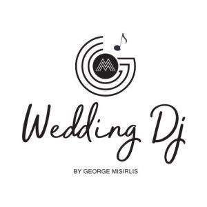 dj-wedding.gr