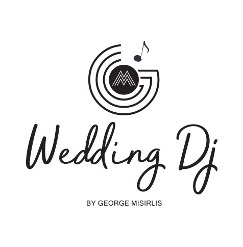 dj-wedding.gr