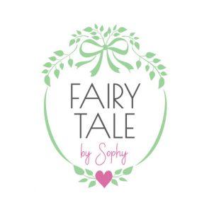 fairy-tale.gr